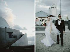 Fremantle Wedding - Australia - Samm Blake - New York Wedding Photographer Maritime Museum, Museum Wedding, New York Wedding, Australia, Wedding Dresses, Fashion, Bride Dresses, Moda, Bridal Wedding Dresses