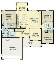 1712 sq ft