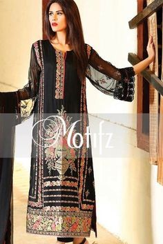 New collection of Branded Pakistani suit Pre Booking started  Delivery tm with in 15 days  100% original  8802300456 Free shipping with in India https://www.facebook.com/Niti-fabrics-Clothing-368194840019809/