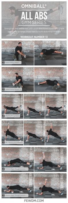 tummy workouts | Posted By: NewHowToLoseBellyFat.com