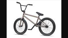 Verde Eon XL BMX Bike Grey Cap Mens Sz 20in//21in Top Tube