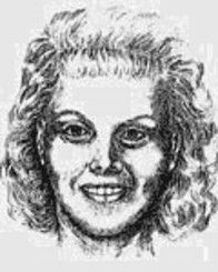 NamUs UP # 4920, Found November 16, 1993, 100 yards north of I-80, 75 miles east of Elko, Nevada
