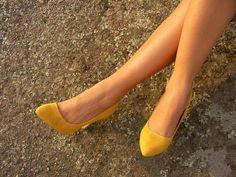 high heels 26 All heels report to my closet immediately (30 photos)