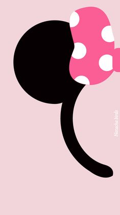 Minnie background