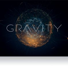 Does Gravity Travel at the Speed of Light? Theoretical Physics, Quantum Physics, Mathematics, Universe, Ecology, Travel, Astronomy, Cosmos, Image