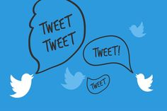 Twitter's new, more tweets are coming September nineteenth