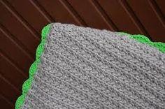 babydeken haken patroon gratis - Google zoeken Diy Crochet, Crochet Blankets, Google, Craft Work, Blanket Crochet, Crochet Afghans