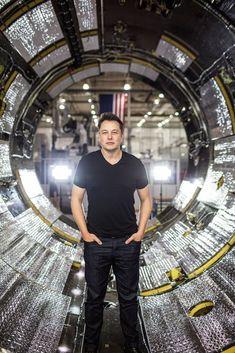 Tesla Motors, Steve Jobs, Elon Reeve Musk, Foto Doctor, Elon Musk Quotes, Elon Musk Tesla, Earth And Space Science, Richard Branson, Minas Gerais