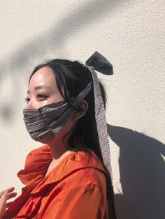 Diy Hair Mask, Diy Mask, Nose Mask, Maskcara Beauty, Homemade Mask, Easy Face Masks, Fashion Face Mask, Mask Design, Couture