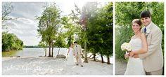 Knoxville Wedding Photography on the beach  http://sabrinalafonphoto.com