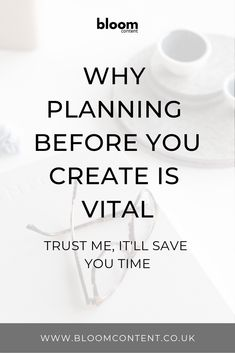 How to make a content creation plan Business Tips, Online Business, Poll Results, Online Marketing, Media Marketing, Virtual Assistant Services, Tips Online, Start Writing, Pinterest Marketing