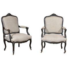 1000 images about sillas con nombre y apellido on - Sillas luis xvi modernas ...