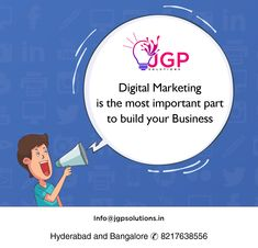 We offer all digital marketing services with affordable price. Contact us for more details 8217638556 Marketing Approach, Social Media Marketing, Electronic Media, Target Audience, Digital Marketing Services, Goods And Services, Ad Design, Online Business, Projects