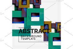 Mosaic Designs, Background Templates, Abstract Backgrounds, Bar Chart, Minimalism, Bar Graphs