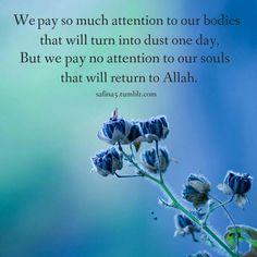 Allah The Almighty الله تعالى : Photo