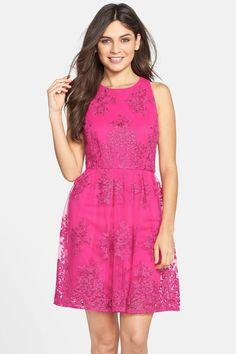 Taylor Gorgeous Dress http://stores.ebay.com/braschienterprises