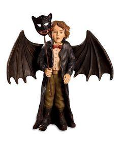 Batty Boy Figurine #zulily #zulilyfinds