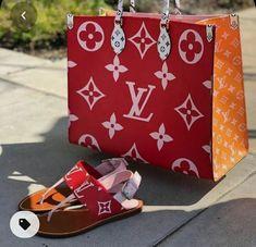 Dior Handbags, Burberry Handbags, Louis Vuitton Handbags, Fashion Handbags, Fashion Bags, Fashion Fashion, Fashion Trends, Womens Fashion, Chanel Backpack