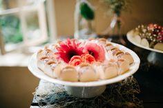 Editorial | Acessórios Maria Rossetti - Inspire Blog {Fotografia: Aloha Fotografia | Direção criativa, Decoração e Acessórios de Noiva: Maria Rossetti}