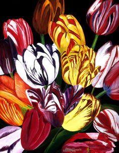 Google Image Result for http://images.fineartamerica.com/images-medium/rembrandt-tulips-joeray-kelley.jpg