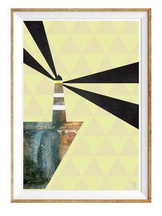 24_Lighthouse copy