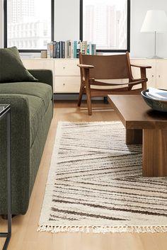 Modern Living Room Rug Rugs In Es