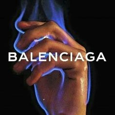Balenciaga and unfiltered image Boujee Aesthetic, Bad Girl Aesthetic, Purple Aesthetic, Aesthetic Collage, Aesthetic Photo, Aesthetic Pictures, Photography Aesthetic, Aesthetic Fashion, Aesthetic Bedroom