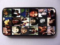 Michael Jackson iPhone 4 4G 4S Case Cover Skin I Phone CD DVD 2 | eBay