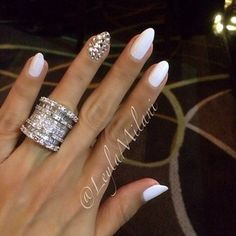 ring bijoux pinterest all weding rings wendy williams wedding ring leyla milani on pinterest haifa wehbe - Wendy Williams Wedding Ring