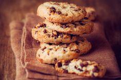 cookies_chocolat_pecan