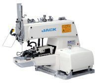 When you buy from Jack of The Americas we dont just ship you a box! We help you get set up and answer any questions you may have! Sewing Machine Repair, Sewing Machines, Ship, Box, America, Dressmaking, Tools, Snare Drum, Ships