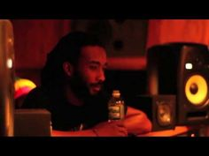 #REGGAE VIDEO Raging Fyah First Love ( Official 2013 release) is featured on Reggae Hangout TV   http://reggaehangouttv.net/home/raging-fyah-first-love-official-2013-release/   The Riddim Is LOVE!  http://reggaehangouttv.com   WATCH IT ONLINE NOW!!!  FREE DOWNLOAD!!! Music YARD - Reggae Desktop PlayR http://reggaehangouttv.net/musicyard