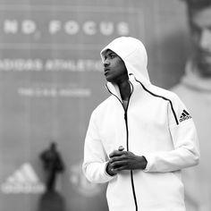 Die 20 besten Bilder zu ADIDAS | Männer outfit, Street