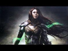 Epic Cinematic | Heroes II | Epic Action Music | EpicMusicVN - YouTube