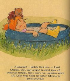 Boldogbaba: Mesekönyv - vegyes (sok) Winnie The Pooh, Disney Characters, Fictional Characters, Training, Baby, Learning Letters, Winnie The Pooh Ears, Work Outs, Excercise