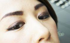 elf Jumbo Eyeshadow in Feeling Lucky