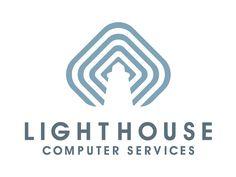 http://www.logicadesign.com/files/gimgs/66_lighthouse-logo_v2.jpg