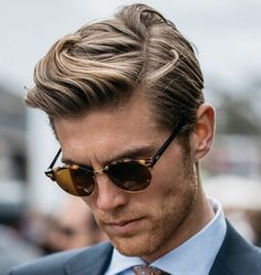best professional haircuts for men top 35 business professional hairstyles for men 2020 guide 30 best professional business hairstyles for … Side Part Haircut, Side Part Hairstyles, Cool Hairstyles For Men, Classic Hairstyles, Cool Haircuts, Hairstyles Haircuts, Black Hairstyles, Short Haircuts, Mens Medium Length Hairstyles