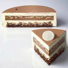 Знаем, что выбор очень сложный, но тем не менее! Выберете один кусочек который вам больше всего понравился и напишите цифру в комментариях.… Frosting, Icing, Barcelona, Mousse Cake, Cake Decorating Techniques, Decorative Boxes, Good Things, Cooking, Sweet