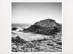 Black and White Photography  Ireland by GreenGooseGallery on Etsy, €25.00