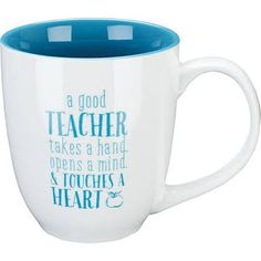 teachers gifts - Google Search