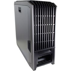 Evga DG-87 Gaming Case #100-E1-1236-K0