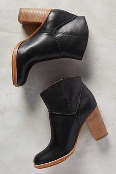 Aerin Rivette Boots