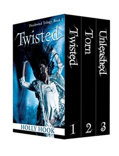 The Deathwind Trilogy Box Set by Holly Hook http://www.amazon.com/dp/B014N6RW16/ref=cm_sw_r_pi_dp_NnQTwb10RFWZJ