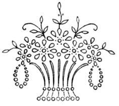 Vintage-Embroidery-Transfer-basket-4