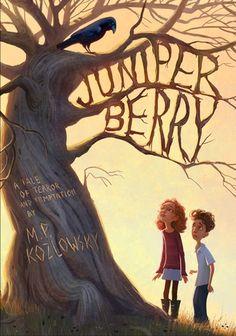 Book Trailer Thursday (99)--Middle Grade Titles