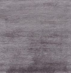 Lori Silk Lilac #1 {rugs, carpets, textures, home collection, decor, residential, commercial, hospitality, warp & weft}