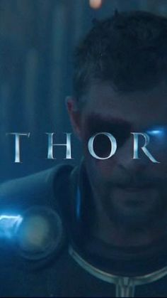 Thor Edit
