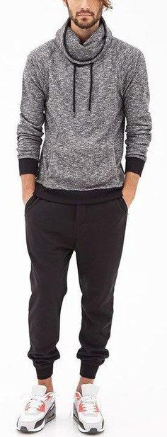 buy online 8703b 7de10 5 Rules of Wearing Athleisure