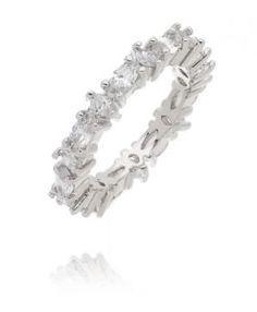 alianca cravejada prata com zirconias https://www.waufen.com.br/semijoias/brinco-luxo-zirconias-cristais-e-turmalina-semi-joia/